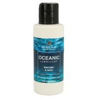 Oceanic lubricant