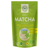 Matcha powder Bio