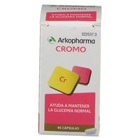 Arkovital Chrome