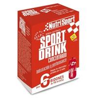 Sport Drink Concentrado