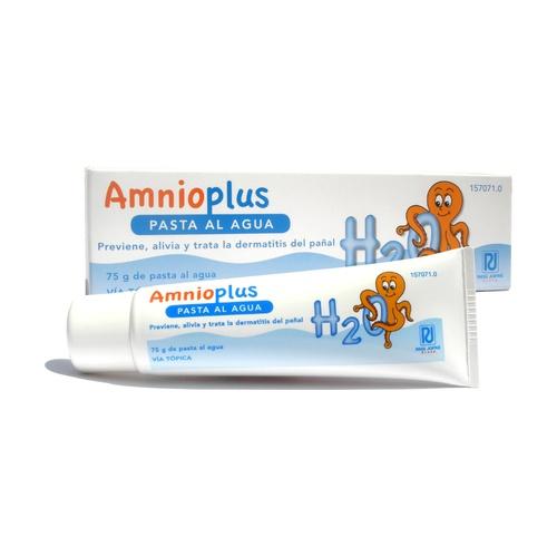Amnioplus H2O Pasta Al Agua
