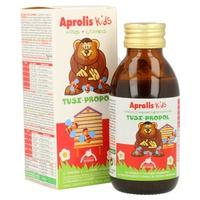 Aprolis Kids Tusi-Propol