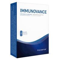 Immunovance