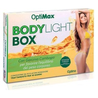 Optimax Bodylight Box