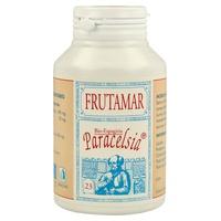 Paracelsia 23 Frutamar 450 Mg