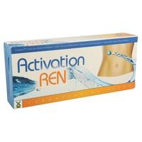 Activation Ren