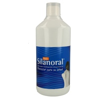 Silanoral Basic