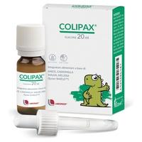 Colipax