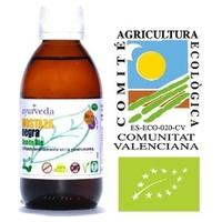 Aceite de Mostaza