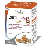 Curcum Actif