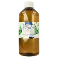 Agua de Enebro Hidrolato Bio