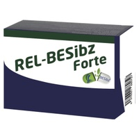 Rel-BESibz Forte