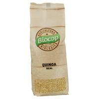 Quinoa Grano Eco