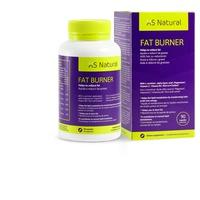 XS Natural Fat Burner