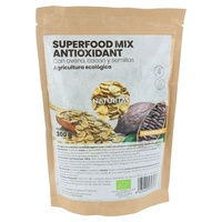 Mélanger Superfoods Avena Cocoa