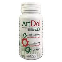 Artdol Flex