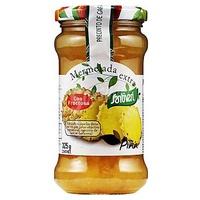 Sugar Free Pineapple Jam
