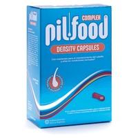 Pilfood Complex Densidad Pelo