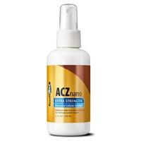 ACZ Nano Extra Strength