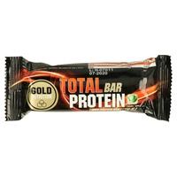 Barrita Total Protein Bar (Sabor Yogur y Manzana)