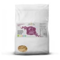 Gelatinized Maca Powder Eco
