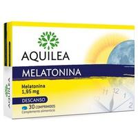 Aquilea Melatonin
