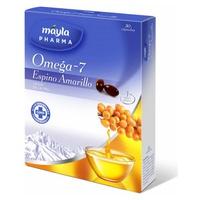 Omega 7 Espino Amarillo