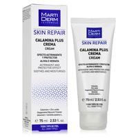 Skin Repair Calamina Plus Crema