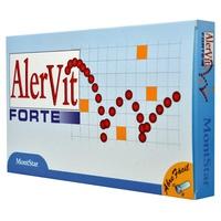 MontStar Alervit Forte