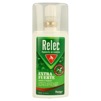 Relec Spray Extra Strong