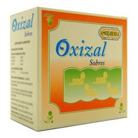 Oxizal
