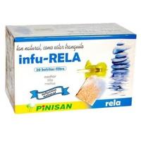 Infu-Rela