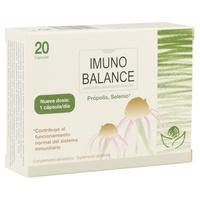 Imuno Balance