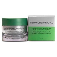 Dermiurea Facial
