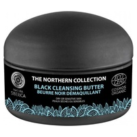 Makeup Remover Cleansing Black Butter