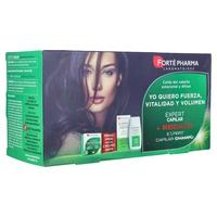 Petto capillare esperto + Shampoo REGALO
