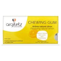 Argil'gum Lemon