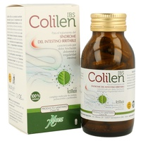 Colilen IBS Intestino irritable