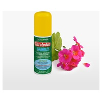 Citroledum Family Spray