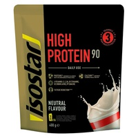 High Protein Neutral