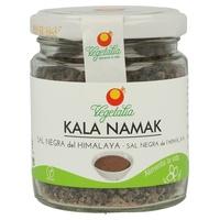 Himalayan black salt Kala Namak