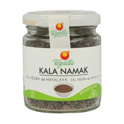 Sal negra del Himalaya Kala Namak
