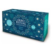 Erbo ritual Relax