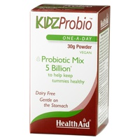 Kidz Probio 5.000 Millones