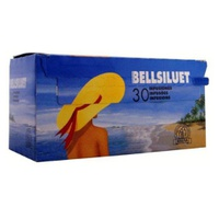 Bellsiluet Infusión 30 sobres de Abad