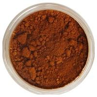 Mini Loose Powder Foundation Moka Tone