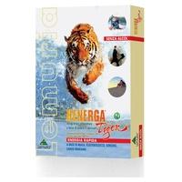 Henerga tiger