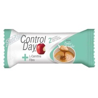 Controlday Bar (Sweet Milk Flavor)