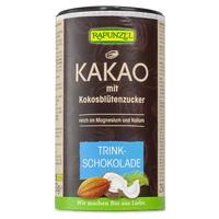 Cacao Soluble con Coco