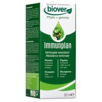 Immunplan Phitoplexe